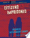 Citizens Imprisoned
