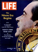 Nov 15, 1968