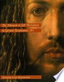 The Moment Of Self Portraiture In German Renaissance Art