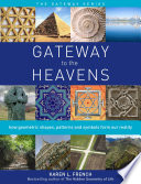 Gateway To The Heavens Book
