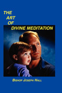 The Art of Divine Meditation