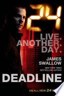 24  Deadline Book
