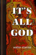 It s All God Book