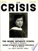 Aug 1935