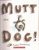 Pdf Mutt Dog!