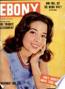 Nov 1960