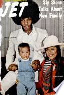 3 okt 1974