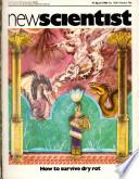 Apr 19, 1984