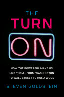 The Turn-On