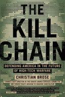 The Kill Chain Pdf/ePub eBook