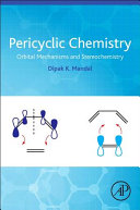 Pericyclic Chemistry Book PDF