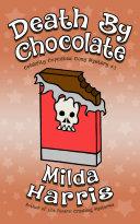 Death by Chocolate ebook