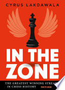 In the Zone Book PDF