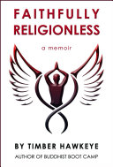 Faithfully Religionless ebook