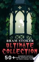 Dark Branches [Pdf/ePub] eBook