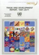 Trade and Development Report  1981 2011