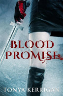 Blood Promise ebook
