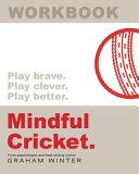 Mindful Cricket