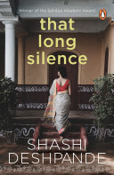 That Long Silence
