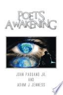 Poets Awakening