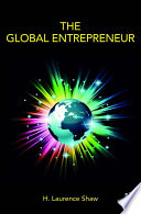 The Global Entrepreneur