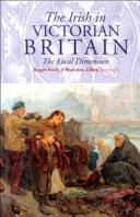 The Irish in Victorian Britain