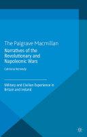 Narratives of the Revolutionary and Napoleonic Wars [Pdf/ePub] eBook