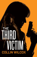 The Third Victim Pdf/ePub eBook