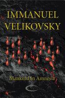 Pdf Mankind in Amnesia