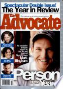 Jan 22, 2002