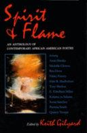 Spirit & Flame