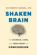 Pdf Shaken Brain