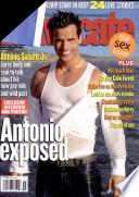 Aug 17, 2004