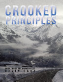 Crooked Principles: Book Two of the Warren Files Pdf/ePub eBook