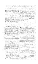Government Gazette