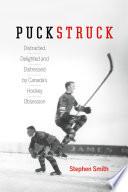 Puckstruck Book