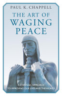 Pdf The Art of Waging Peace Telecharger