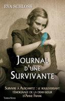 Journal d'une Survivante Pdf/ePub eBook