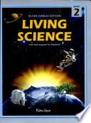 Living Science 2 Silver Jubilee