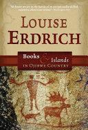 Books Islands In Ojibwe Country