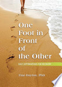 One Foot In Front Of The Other Book PDF
