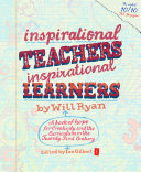 Inspirational Teachers Inspirational Learners Pdf/ePub eBook