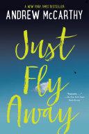 Just Fly Away [Pdf/ePub] eBook