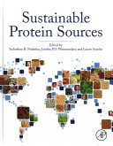 Sustainable Protein Sources