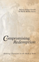 Compromising Redemption