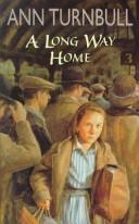 A Long Way Home Book PDF