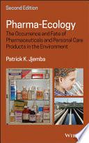 Pharma Ecology