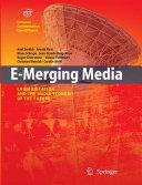 E-Merging Media