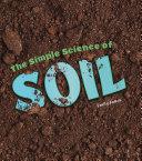 Simple Science of Soil