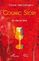 Pdf Cognac story Telecharger